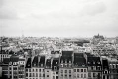 Brigiite_Paris_View1