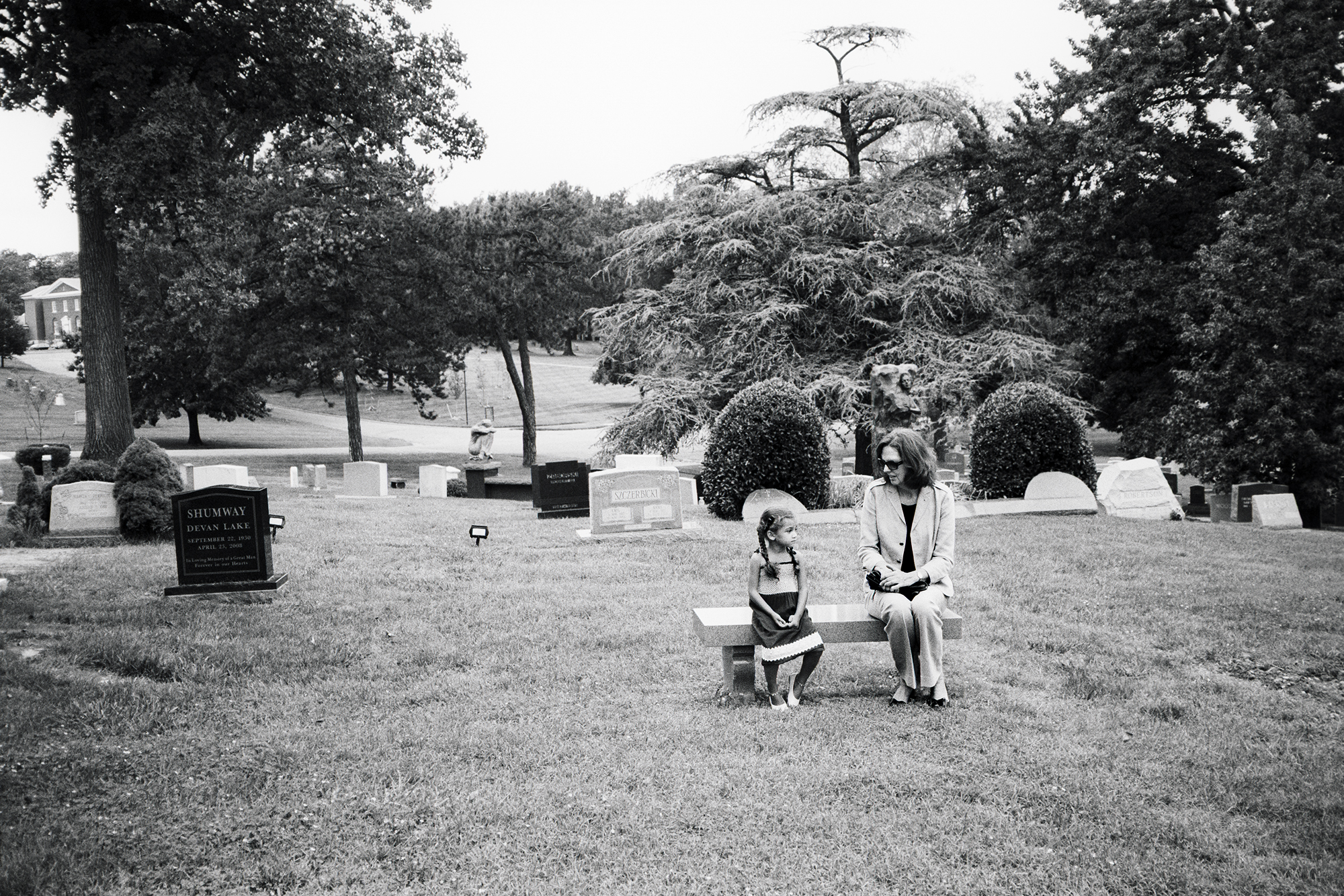 Funeral_Gram_08-2011_04-new