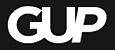 GUP-logo50px