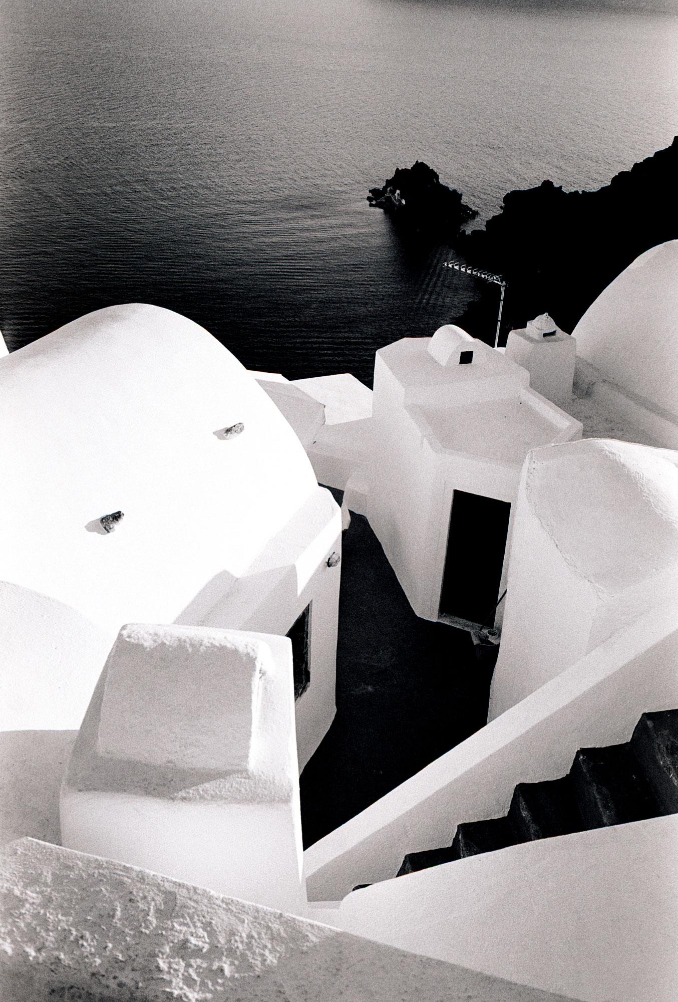 Greece-Sant