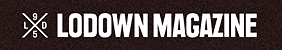 LowdownMagazine-logo50px