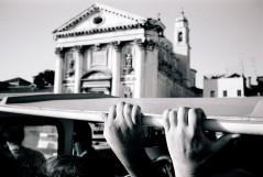 Venice_Boat_Hands-Edit