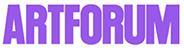 artforum-logo50px