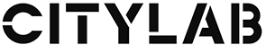 citylab-logo50px