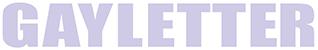gayletter-Logo50px