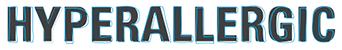 hyperallergic-Logo50px