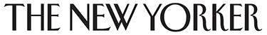 newyorker-logo50px