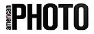 AmericanPhoto-Logo50px