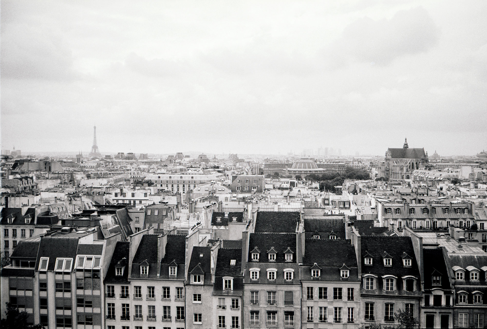 Brigiite_Paris_View1