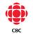CBC_logo_onair