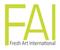 FreshArt-logo50px