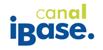 Ibase-logo50px