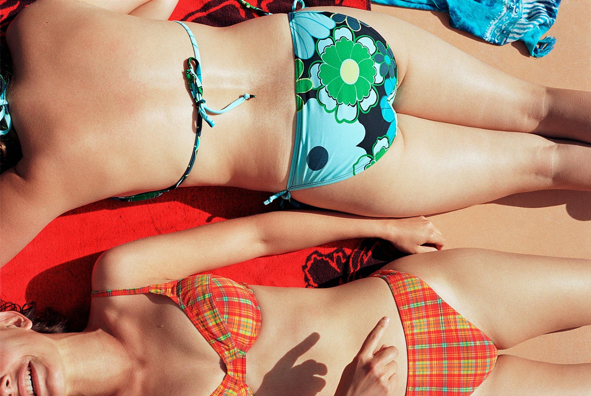 Lacanau-Pool_Torsos_CN_30