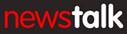 NewsTalk Radio