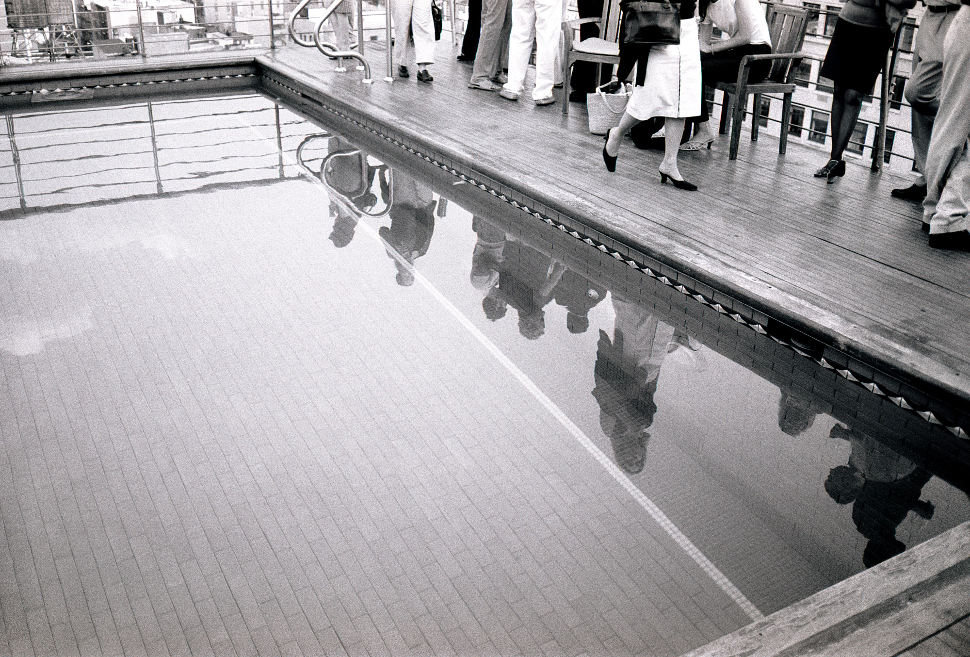 Poolside_BW-copy_small