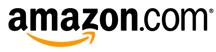 a.com_logo_RGBsmall