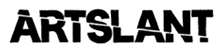 artslant-logo50px