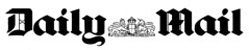 daily_mail_logo_web-david-walker